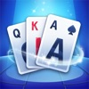 Solitaire Showtime:Tri-Peaks - iPhoneアプリ