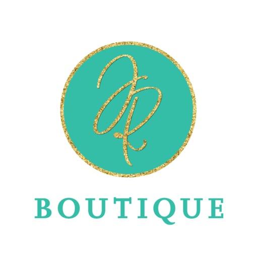 Jolie Rue Boutique