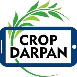 Crop Darpan