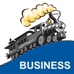 Pentucket Bank Business Mobile
