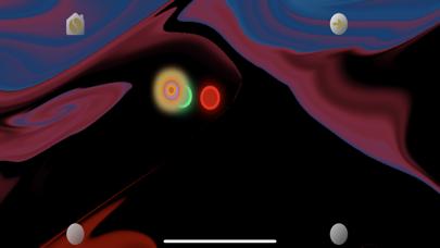 SimplyTouch screenshot 5
