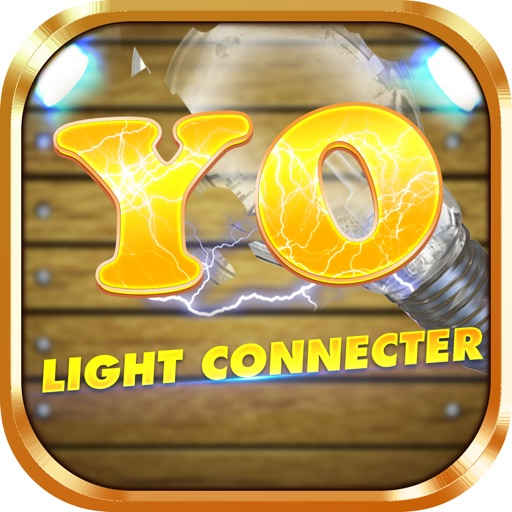 Yo Light Connector