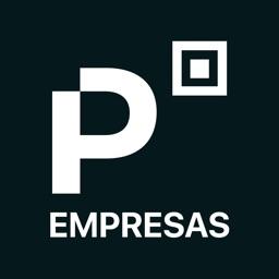 PicPay Empresas - MEI e PJ
