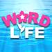 Word Life Journey: Word Search Hack Online Generator