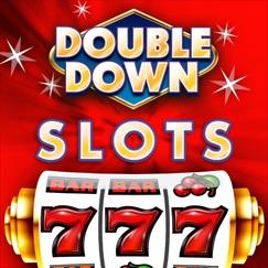 DoubleDown™- Casino Slots Game app tips, tricks, cheats