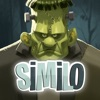 Similo: The Card Game - iPhoneアプリ