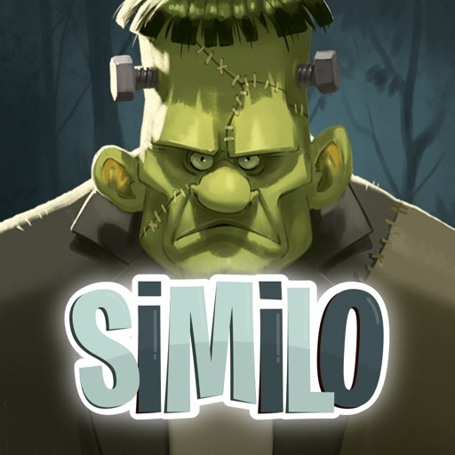 Similo: fables download free online