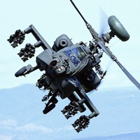 Codes for Helicopter Wars Hack