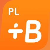 Babbel – Learn Polish