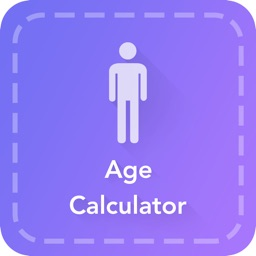 Age Calculator - How Old Am I