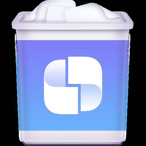 theBin - Smart Trash Bin