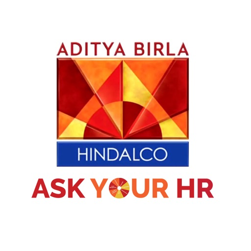 Ask Your HR download