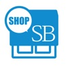 ショップアプリ for sb - iPhoneアプリ
