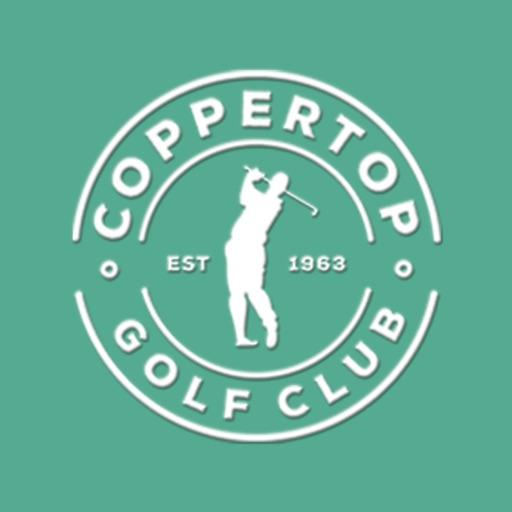 Coppertop Golf Club