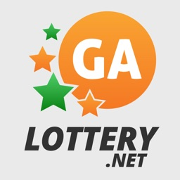 Lottery Results Georgia