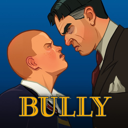 Bully: Anniversary Edition iOS Hack Android Mod