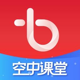 百视TV-上海市空中课堂