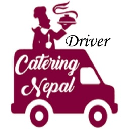 Catering Delivery app