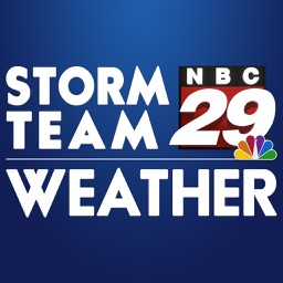 WVIR NBC29 Weather, Storm Team