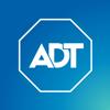 ADT Control ®
