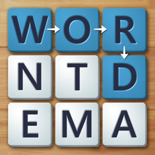 Microsoft Word Im App Store