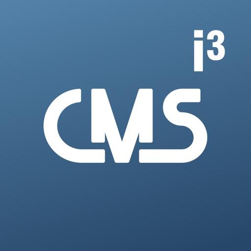 i3 CMS