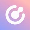 cocoro:id(ココロイド) -1対1...