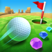 Mini Golf King - Multiplayer Hack Online Generator