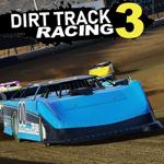 Outlaws - Dirt Track Racing 3 Hack Online Generator  img