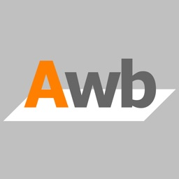 AWB Rastatt