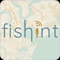 fishint – Fishing App
