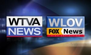 WTVA/WLOV News & Weather
