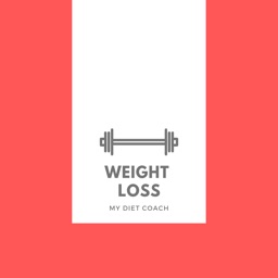 Weight Loss My Diet Coach Tips