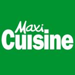 Maxi Cuisine pour pc