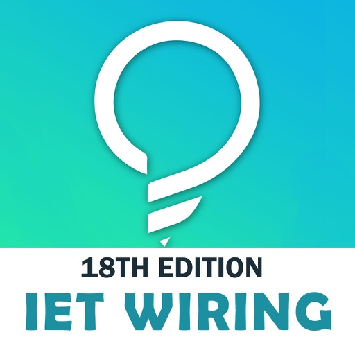 IET Wiring Regulation 18th Ed