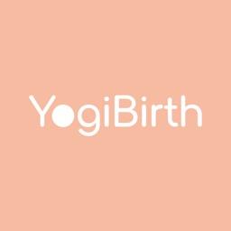 YogiBirth: Pregnancy Yoga App