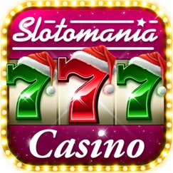 Slotomania™ Vegas Casino Slots app tips, tricks, cheats