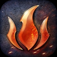 Summoners Glory: Eternal Fire free Energy and Time hack