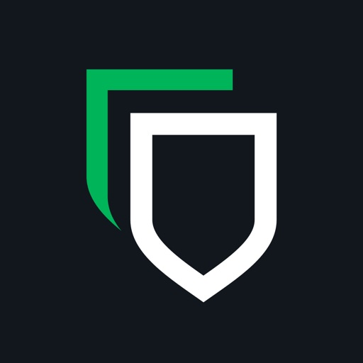 Green wallets bitcoins should i bet on bovada