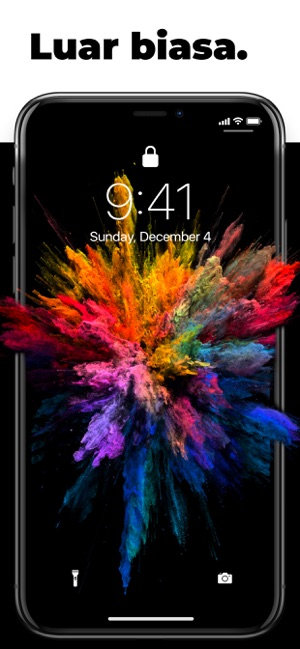 Unduh 7000 Wallpaper Bagus Iphone 5 HD Paling Baru