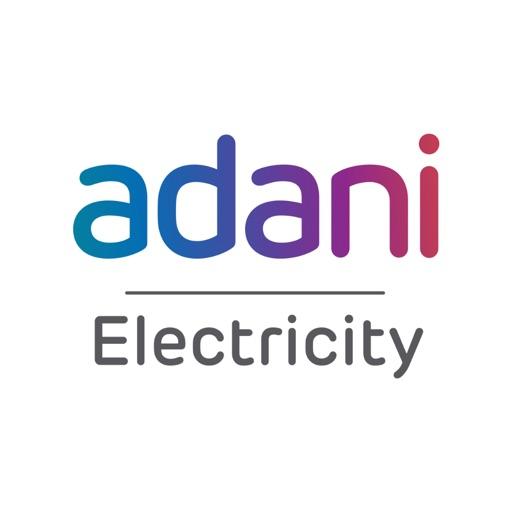 Adani Electricity App