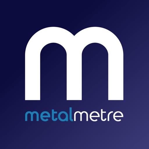 MetalMetre