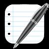 Mach Write