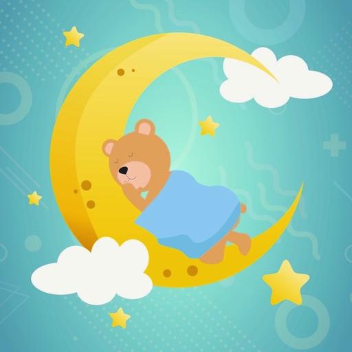 Booka - Bedtime Stories