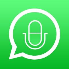 Whats up for WhatsApp Обзор приложения