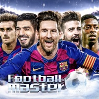Codes for Football Master 2020 Hack