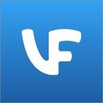 VFeed - для ВКонтакте (VK)
