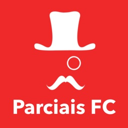 Parciais FC Cartolando