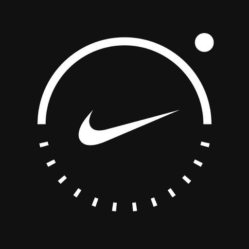 Nike Athlete Studio icon