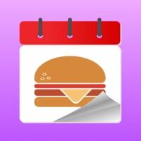 Food Platform 3D Hack Resources Generator online